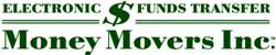 Money Movers Inc. logo