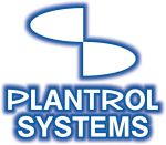 Plantrol Systems, Ltd. logo